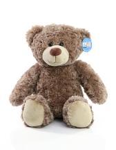 Bear Bodo
