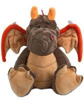 Dragon Edda