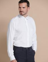 Men`s Wicking Long Sleeve Shirt