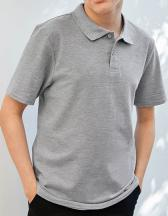 Gildan Softstyle® Double Piqué Polo