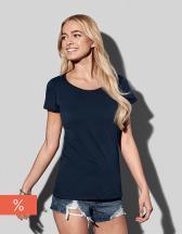 Finest Cotton-T for women