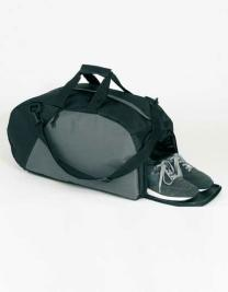 Sports bag Relax