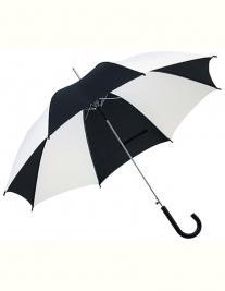 Automatic Stick Umbrella