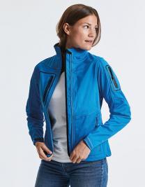 Ladies´ Sport Shell 5000 Jacket